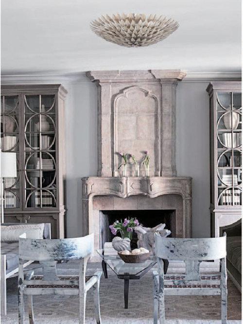 crystorama wohnen ideen f r die wohnraumgestaltung houzz. Black Bedroom Furniture Sets. Home Design Ideas