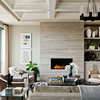6 Focal Points to Build a Beautiful Interior Around