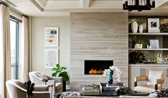 best 15 interior designers and decorators in boston ma houzz