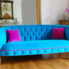 10 Things to Consider When Buying a Sofa