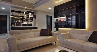 Johor Bahru, MY Interior Designers & Decorators
