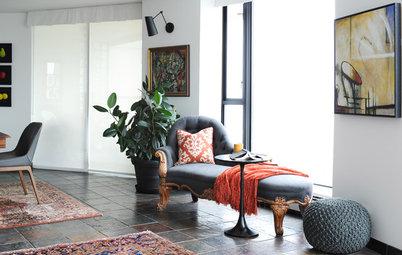 Chaiselong – derfor er hybriden mellem sofa og lænestol genial