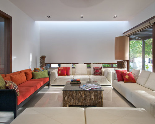 Living Room Design Ideas, Inspiration & Images | Houzz