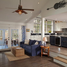 Eclectic  by ARCHIA HOMES