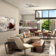 Chimera Interior Design Scottsdale Az Us 85254