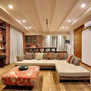indian living room design ideas inspiration images houzz rh houzz in living room decorating ideas india living room decor indian