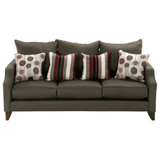 Sofas by Jerome's Furniture
