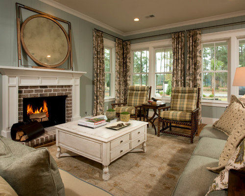 Sw Oyster Bay Home Design Ideas Pictures Remodel And Decor