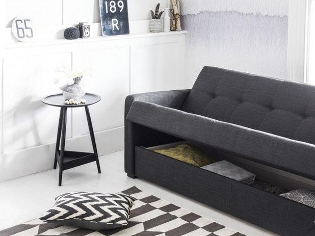Living Room by Sofa.com