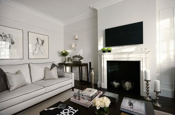 home dressing enhancing your home through interior design