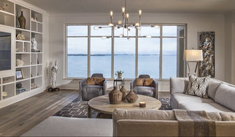 Incroyable Best 25 Interior Designers And Decorators In Tampa Metro Area | Houzz