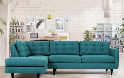 Dining And Entertaining Sale Shop Houzz: Sofas And Sectionals For Every  Budget Part 70