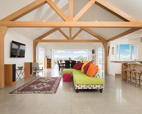 Vistoso Sala De Estar Muebles De Auckland Cresta - Muebles Para ...