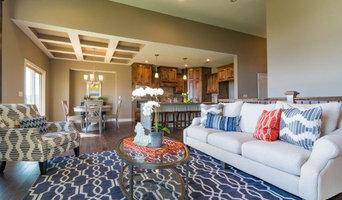 Best Home Builders In Overland Park KS