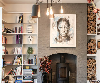 Houzz Home Design Decorating And Renovation Ideas And