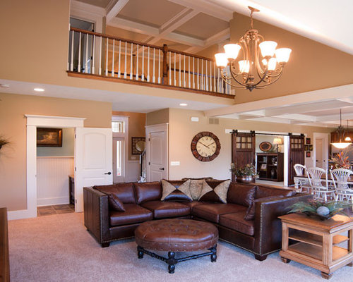 2010 home the meadows wooster for 2nd living room ideas