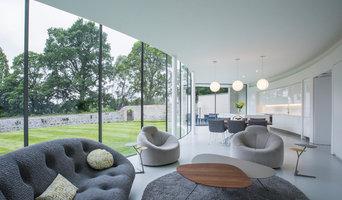 Best Interior Designers And Decorators In Aberdeen Aberdeenshire