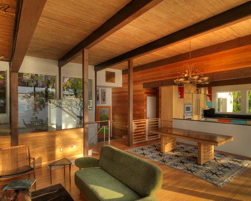 Multi Colored Kitchen Home Design Ideas Renovations Photos