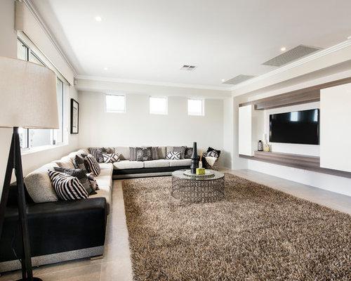 Living Room Design Ideas Renovations amp Photos