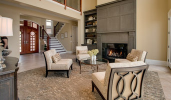 Best 15 Interior Designers And Decorators In Cornelius NC