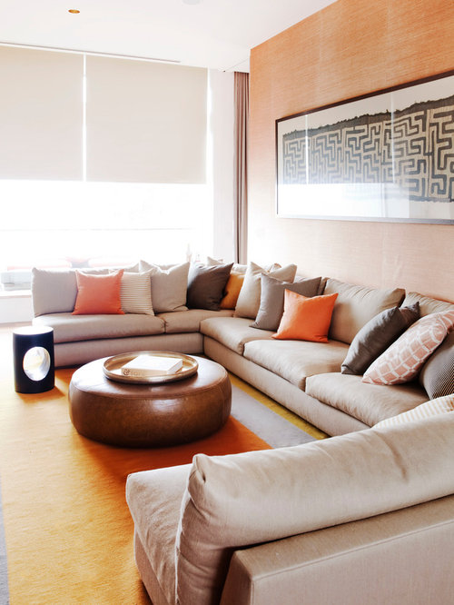 Warm Color Palette Home Design Ideas Pictures Remodel
