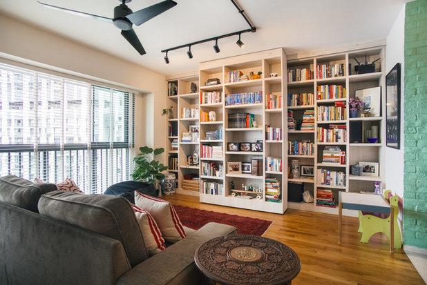 habitat sverige room