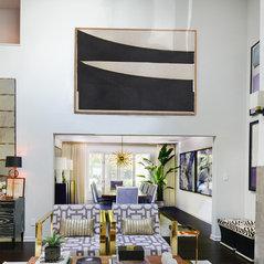 M design studio bergen county nj us 07430 for Bergen county interior designers
