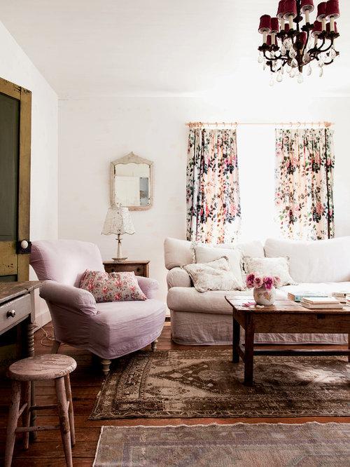 shabby chic beach shabby chic beach decor ideas for your. Black Bedroom Furniture Sets. Home Design Ideas