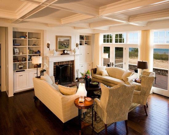 Traditional Living Room Arrangements living room arrangement | houzz