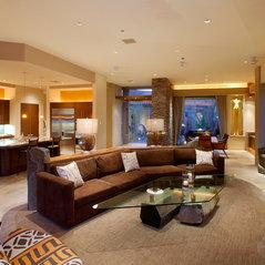 indian wells ca - Interior Design Palm Desert