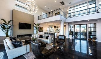 Best 25 Interior Designers And Decorators In Las Vegas Metro ...