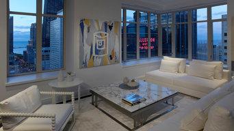 The Ritz-Carlton Residences, Chicago