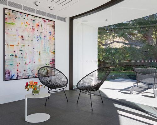 Large Framed Art For Living Room Large Framed Art For Living Room