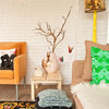 Easy Ways to Dress Up Your Home for Fall
