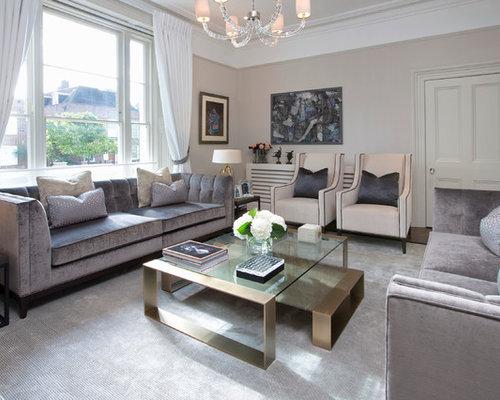 crushed velvet sofa ideas home design ideas pictures