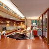 Houzz Tour: Saving a Historic Gem in Washington