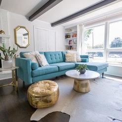 Fantastic Joybird Furniture San Diego Ca Us 92101 Uwap Interior Chair Design Uwaporg