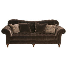 Traditional Sofas by Jerome's Furniture