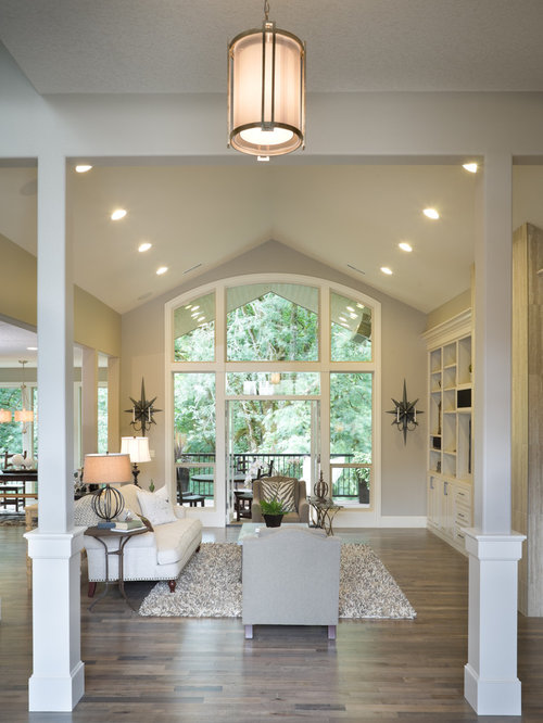 Sherwin William Amazing Gray Home Design Ideas Pictures Remodel And Decor