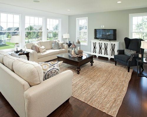 sherwin williams front porch home design ideas pictures remodel and decor. Black Bedroom Furniture Sets. Home Design Ideas