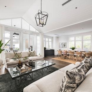 75 most popular living room design ideas for 2018 stylish living