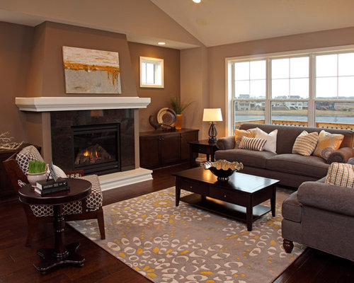 paint a room virtual living room design ideas remodels photos