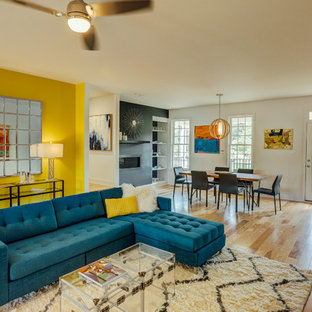 The William | Townhome