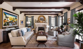 Best Interior Designers And Decorators In Calabasas CA