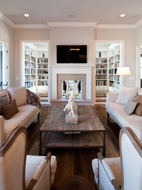 wohnzimmer regal modern tags : wohnzimmer regal modern wohnzimmer ...