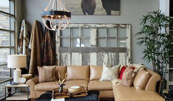 Thousand Oaks - Design Studio