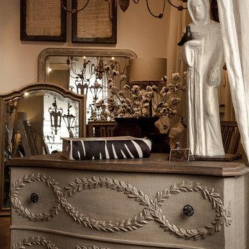 Three Doors Furnishings