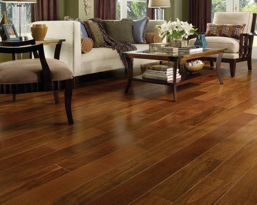 Hardwood Floor Ideas wood floor rooms tile and hardwood floor designs hardwood hardwood Saveemail Br111 Hardwood Flooring