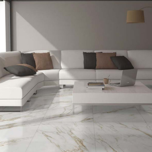 25+ Best Modern Living Room Ideas & Decoration Pictures ...