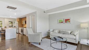 Tilia Jamaica Plain 24 New Construction 3 Bedroom Condos